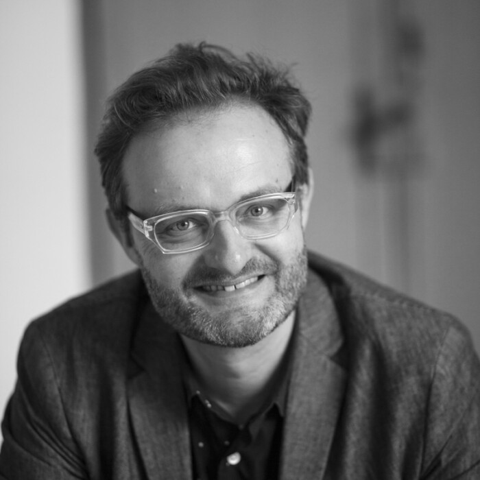 Tobias Büchner
