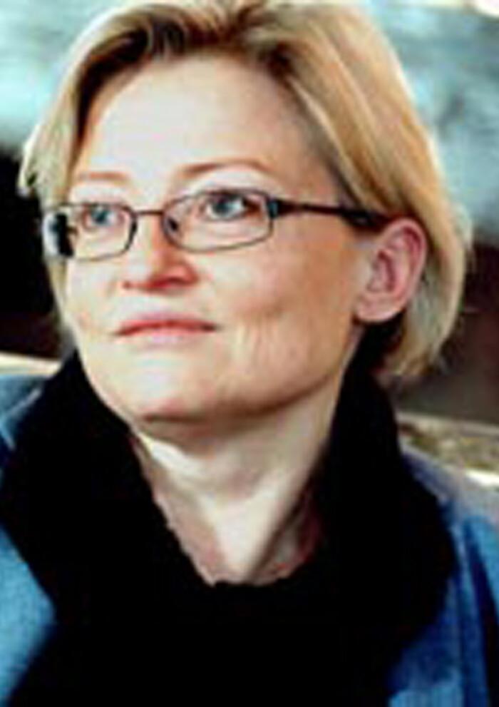 """""""ANNA LINDH"""" MINISTRE DES AFFAIRES ETRANGERES DE LA SUEDE A ETE POIGNARDEE A MORT A STOCKHOLM """"PLAN SERRE"""""""