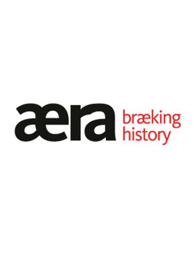Aera - Breaking History