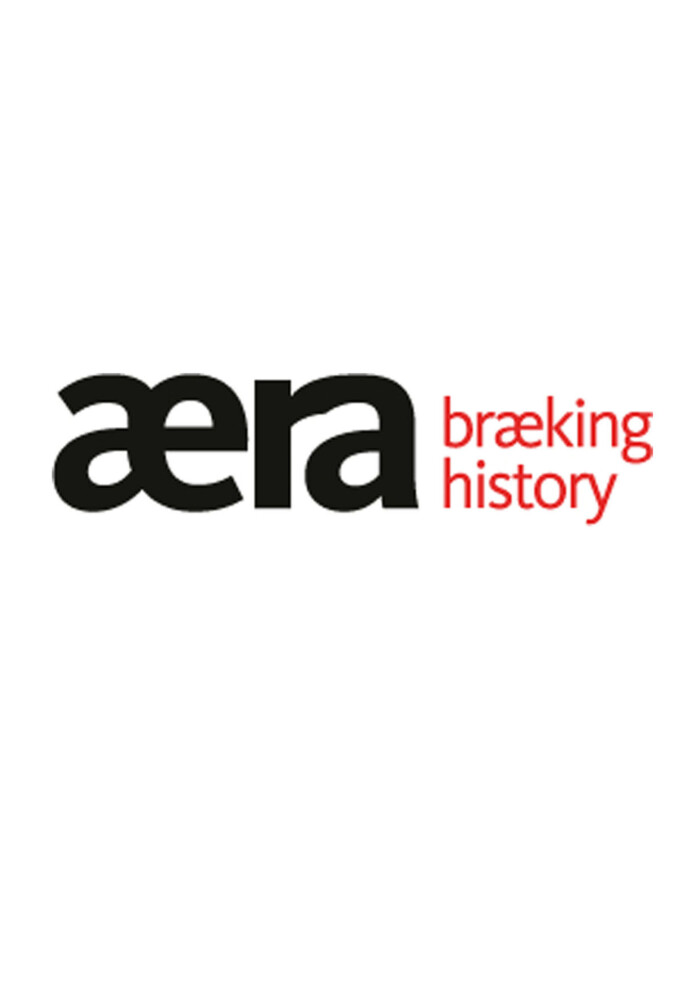 Aera - Breaking History