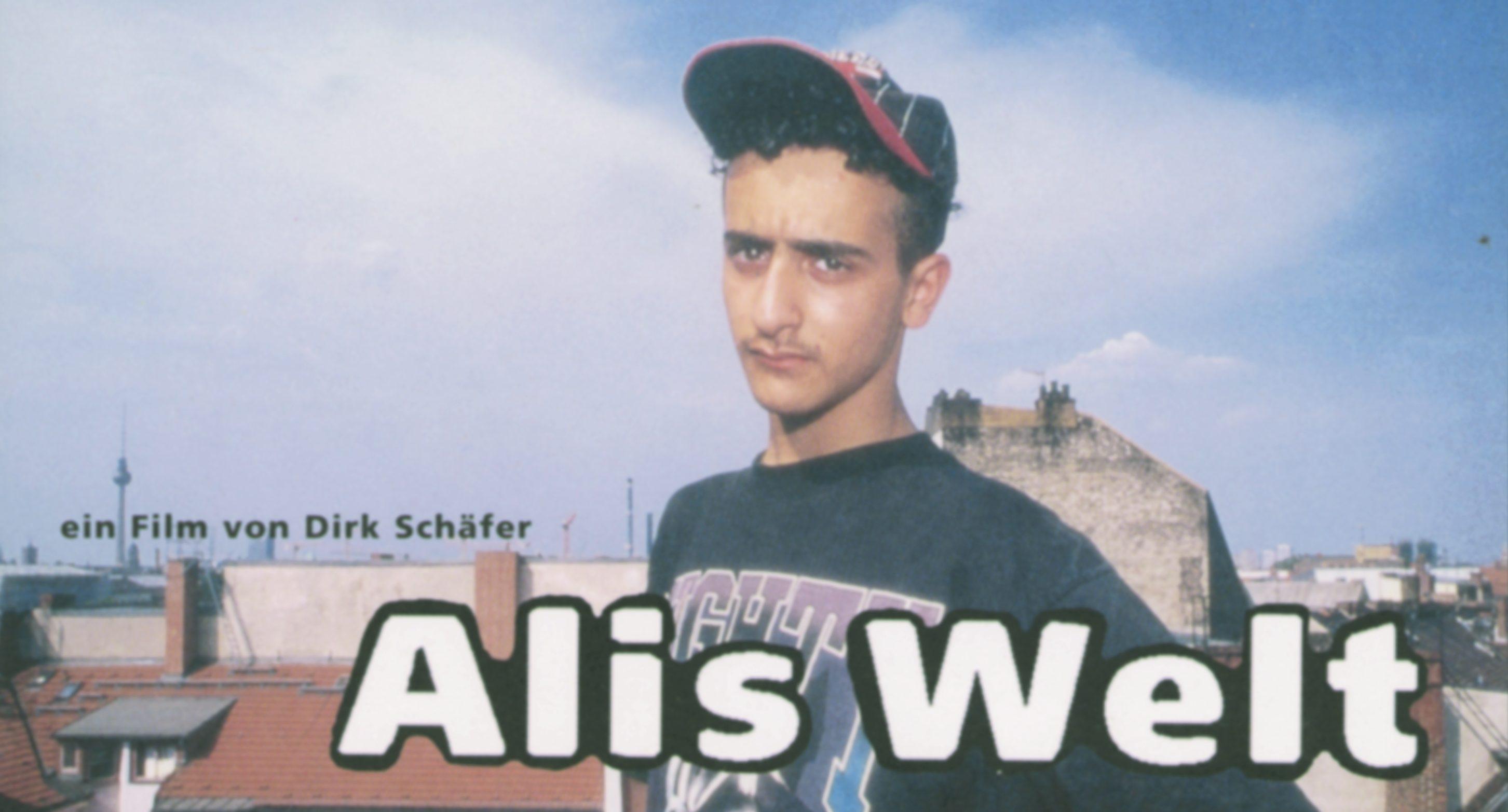 Alis Welt