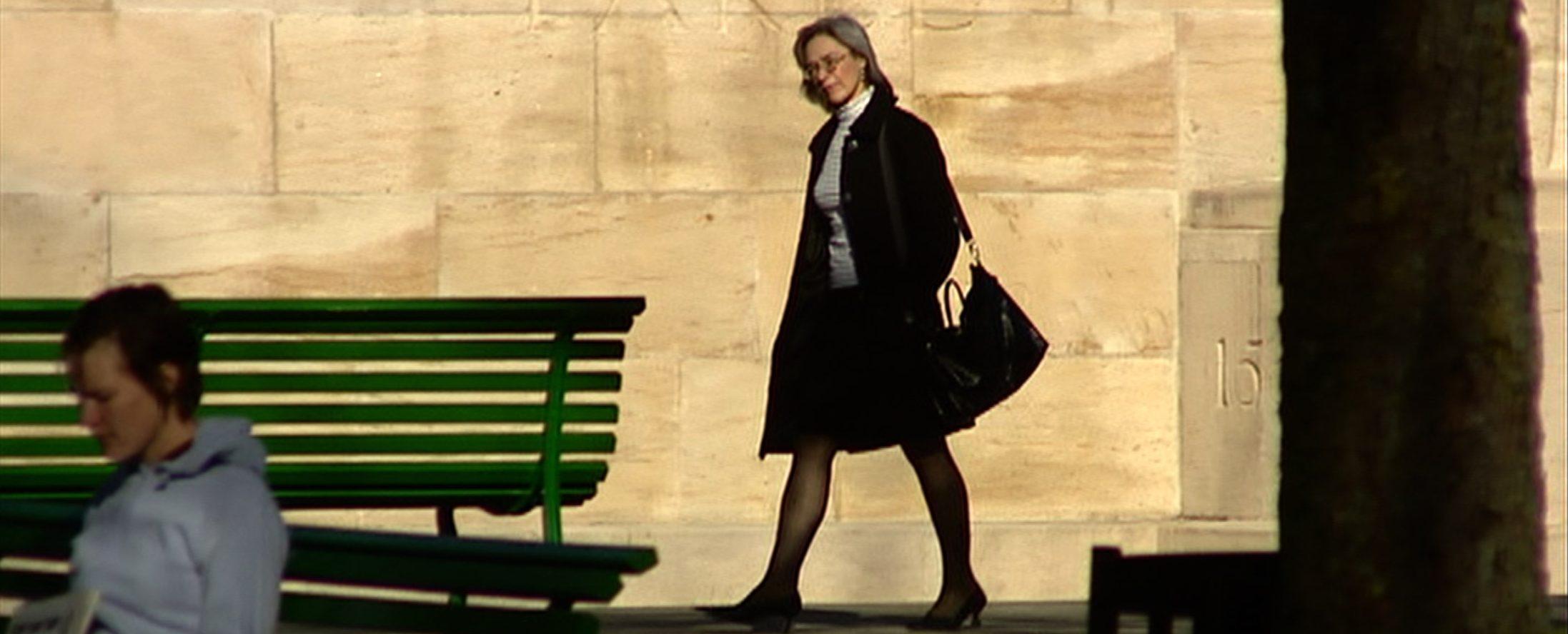 Ein Artikel zuviel - Anna Politkowskaja und das System Putin