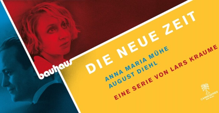 ©BETA Film GmbH