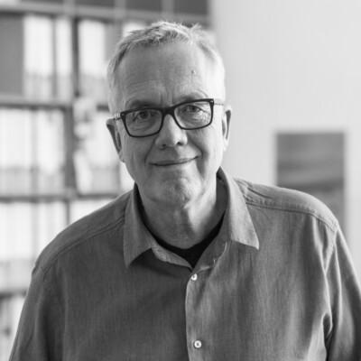 Volker Heise