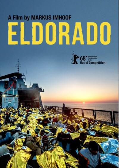 Eldorado_Pressbook_english